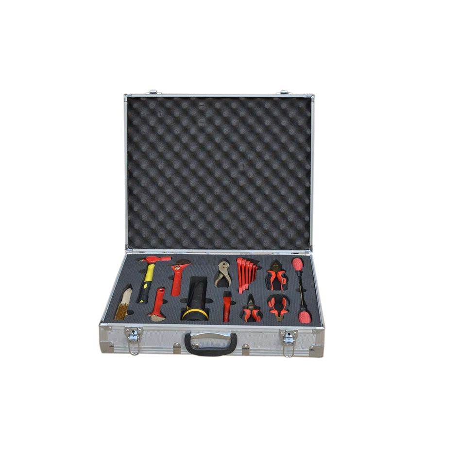 Tool Kits