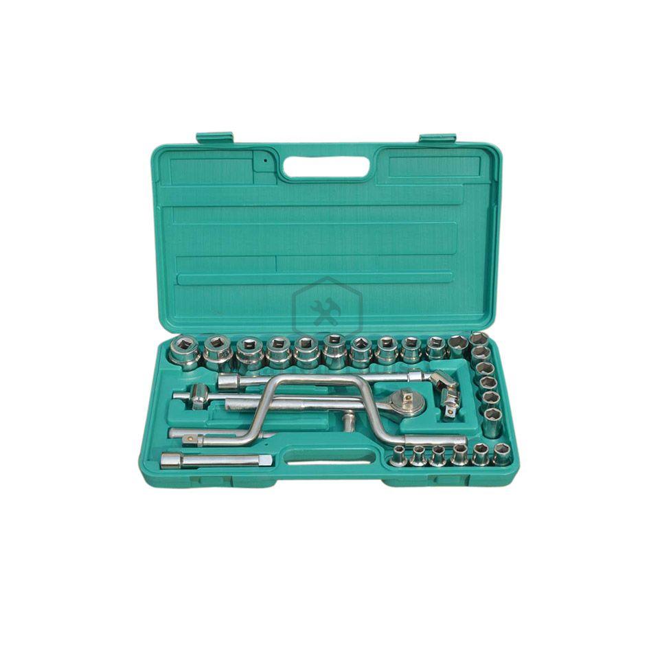 Tool Kits2