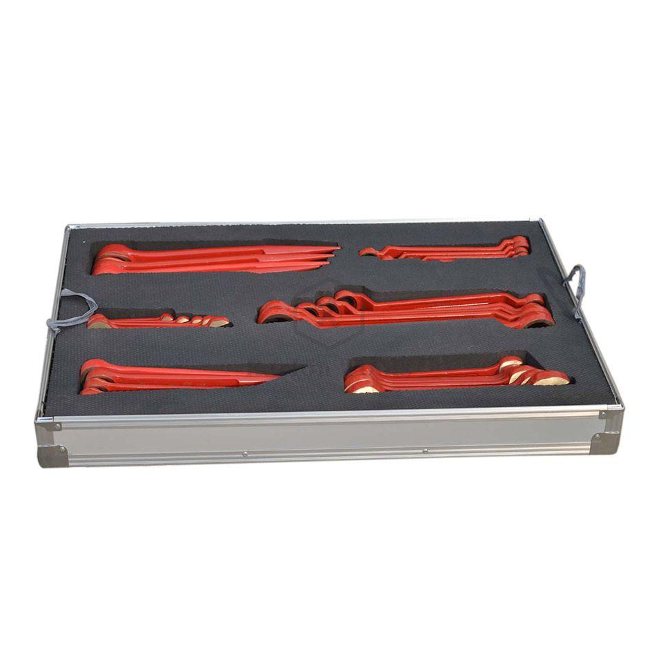 Tool kits3