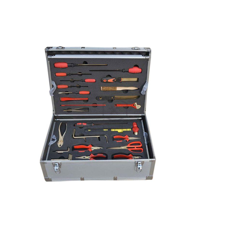 Tool kits (40PCS)